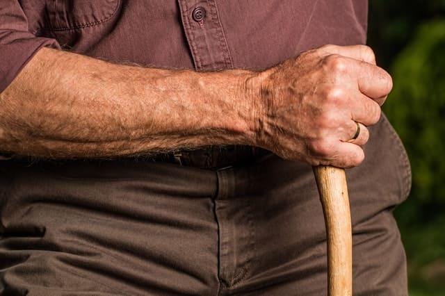 تقوية قبضة اليد